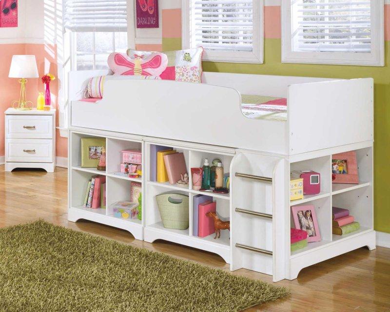 b102b16 in by ashley furniture in orange county ca lulu