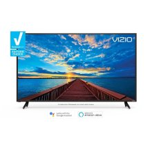 "VIZIO SmartCast E-series 50"" Class Ultra HD Home Theater Display w/ Chromecast built-in"