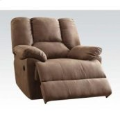 Power Polish Mfb Recliner
