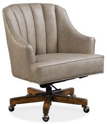 Home Office Haider Executive Chair