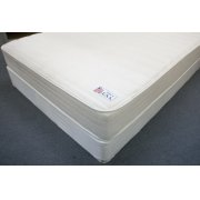 Golden Mattress - Memory Visco 3 - Queen Product Image
