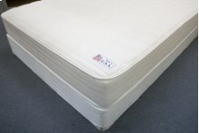 Golden Mattress - Memory Visco 3 - Cal King