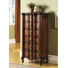 Accents French Jewelry Armoire Product Image