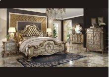 Dresden California King Bed