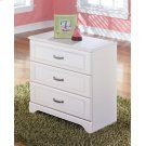 Loft Drawer Storage Product Image