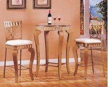 Jasmine Bar Table