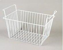 NSF Compliant Wire Freezer Basket