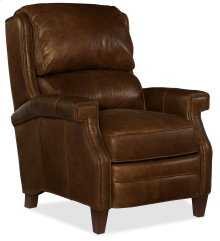 Living Room Elan Recliner
