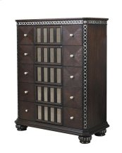 En Vogue Drawer Chest