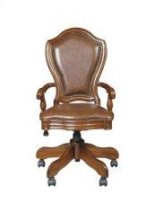 Madison Desk Chair