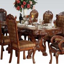 KIT - DRESDEN DINING TABLE