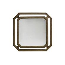 Callan Square Mirror