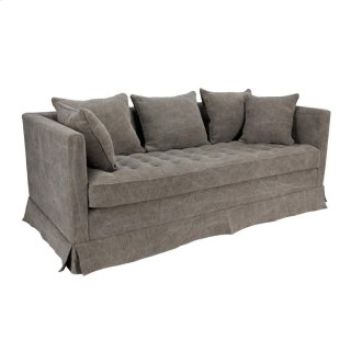 Ellison Sofa