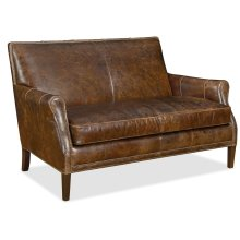 Living Room Leith Settee