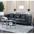 Sabini Sofa Product Image