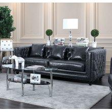 Sabini Sofa