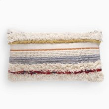 Farabee Pillow Cover