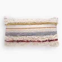 Farabee Pillow Down