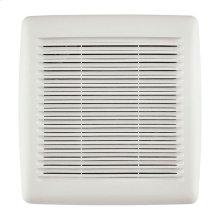 Flex Series 80 CFM, 1.5 Sones Humidity Sensing Bathroom Exhaust Fan, ENERGY STAR® certified product