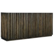 Home Entertainment Crafted Buffet Product Image