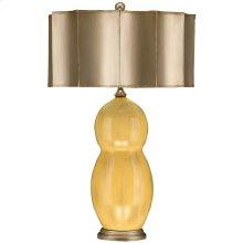 Sundance Lamp