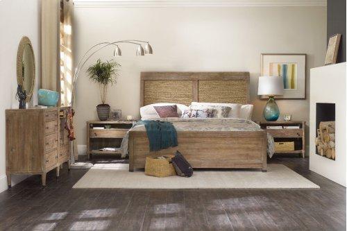 Bedroom Studio 7H Elin Nightstand