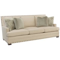 Cantor Sofa in Molasses (780) Product Image