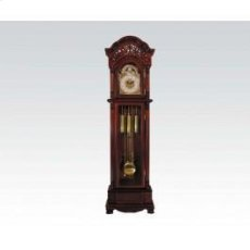Grandfather Clock Product Image