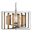 Kensington Pendant Lamp Product Image