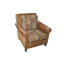 Benjamin Chair