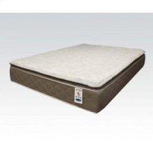 """Ek Mattress 12"""" Pillow Top"""