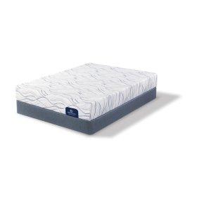Perfect Sleeper - Foam - Matteson - Tight Top - Luxury Firm - Twin