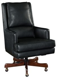 Home Office Wright Executive Swivel Tilt Chair Product Image