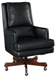 Home Office Wright Executive Swivel Tilt Chair