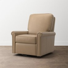 Thompson Swivel Glider