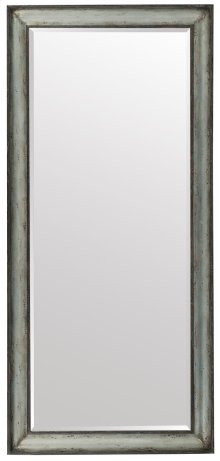 Accents Beaumont Floor Mirror