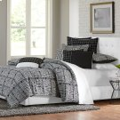 9pc Queen Comforter Set Nori Product Image