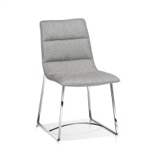 Jaynice Side Chair