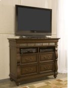 Langdon TV Stand Product Image