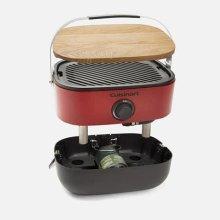 Venture® Portable Gas Grill