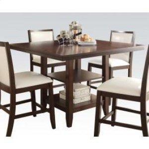 Eastfall Counter Height Table Hidden