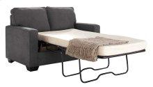 Twin Sofa Sleeper