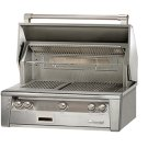 """36"""" AXLE Built-in Grill Product Image"""