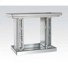 Nuin Console Table