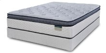 Magnolia - MCS Summit - Pillow Top with Gel - Twin