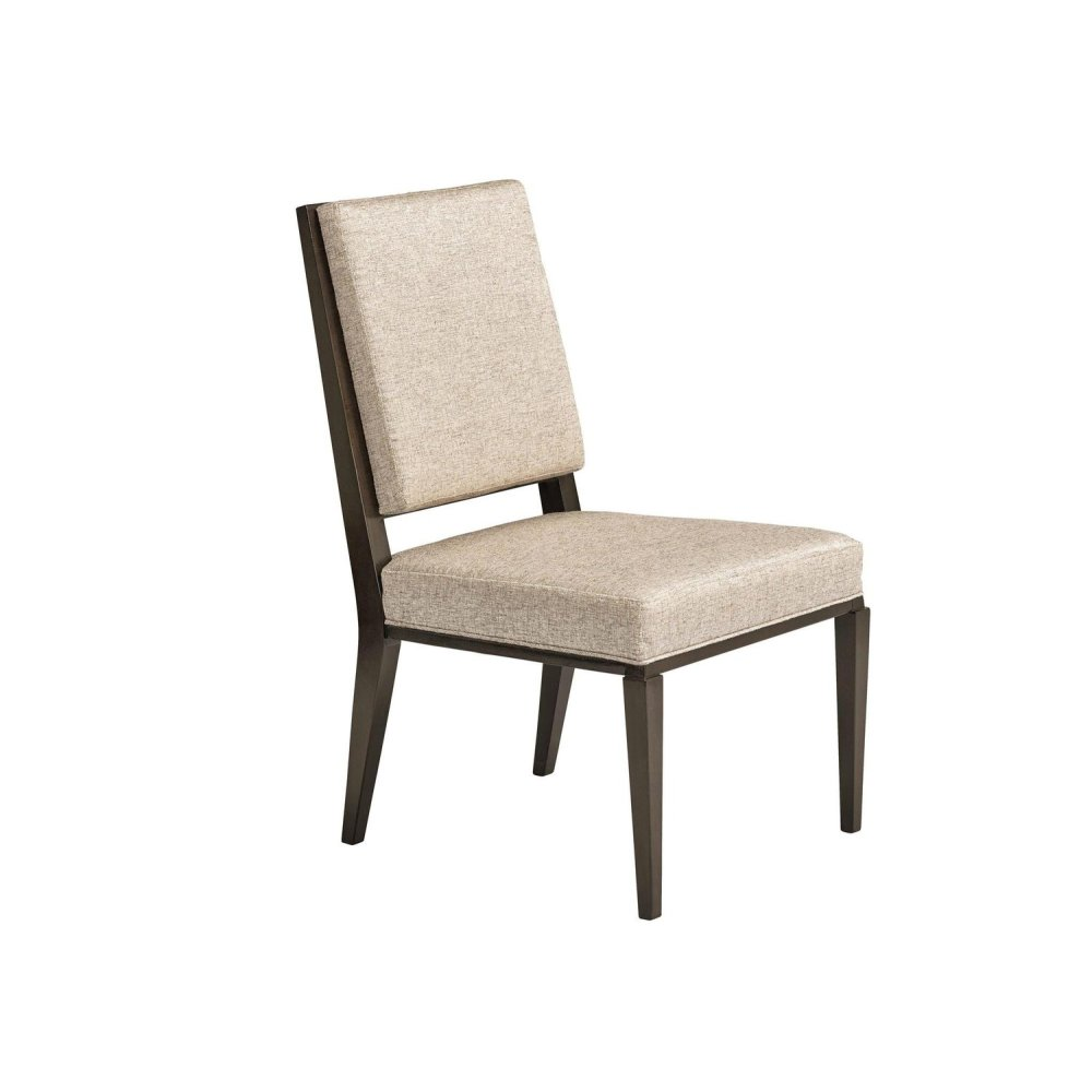 Spirales Side Dining Chair