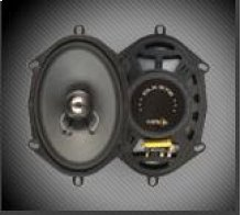 "5 x 7"" CL Series Coaxial Speaker"