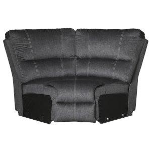 Ashley Furniture Wedge