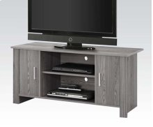 Tedros TV Stand