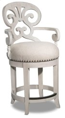 Dining Room Mimosa Counter Stool Product Image